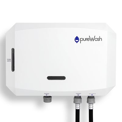 Greentech Environmental Purewash Pro By Greentech Pwst